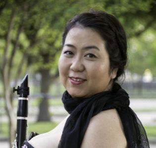 Maiko Sasaki